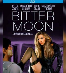 Bitter Moon (1992) Bluray Google Drive Download