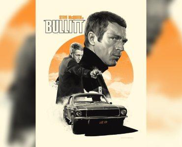 Bullitt (1968) Bluray Google Drive Download