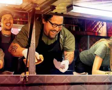 Chef (2014) Bluray Google Drive Download