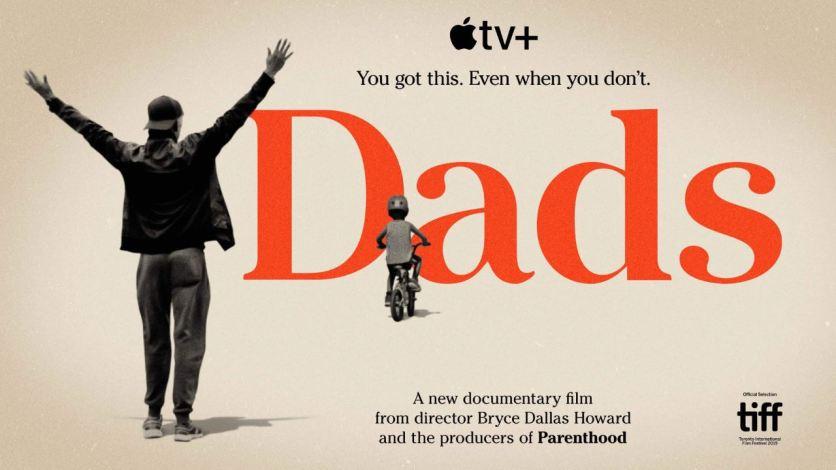 Dads (2020) Bluray Google Drive Download