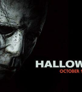 Halloween (2018) Bluray Google Drive Download