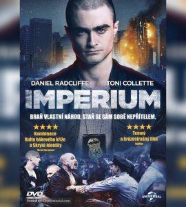 Imperium (2016) Bluray Google Drive Download