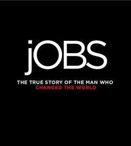 Jobs (2013) Bluray Google Drive Download