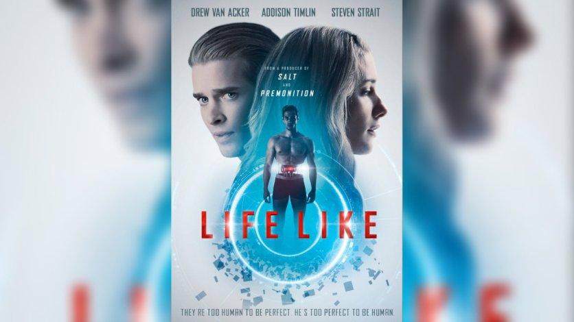 Life Like (2019) Bluray Google Drive Download
