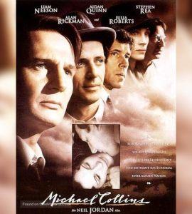 Michael Collins (1996) Bluray Google Drive Download