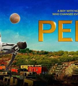 Pele Birth of a Legend (2016) Bluray Google Drive Download
