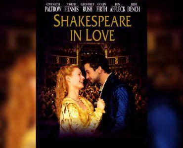 Shakespeare In Love (1998) Bluray Google Drive Download