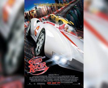 Speed Racer (2008) Bluray Google Drive Download