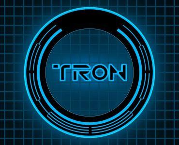 TRON (1982) Bluray Google Drive Download