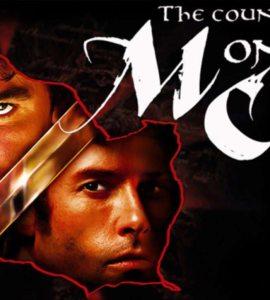 The Count of Monte Cristo (2002) Bluray Google Drive Download