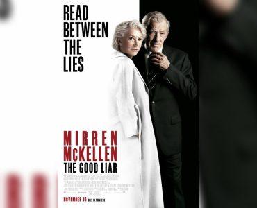 The Good Liar (2019) Bluray Google Drive Download