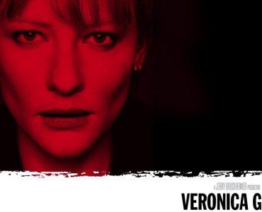 Veronica Guerin 2003 Bluray Google Drive Download