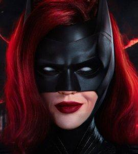 Batwoman (2019) Season 1 S01 1080p Bluray Google Drive Download
