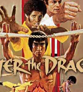 Enter the Dragon (1973) Bluray Google Drive Download