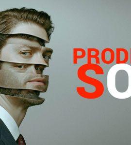 Prodigal Son (2019) Season 1 S01 1080p WEB-DL Google Drive Download