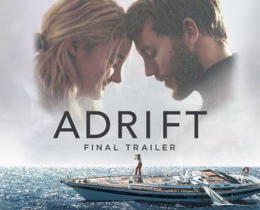Adrift (2018) Bluray Google Drive Download