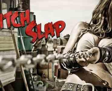 Bitch Slap (2009) Bluray Google Drive Download