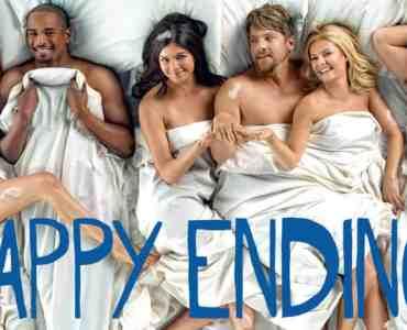 Happy Endings (2011) Bluray Google Drive Download