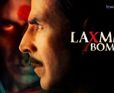 Laxmii (2020) Hindi Google Drive Download