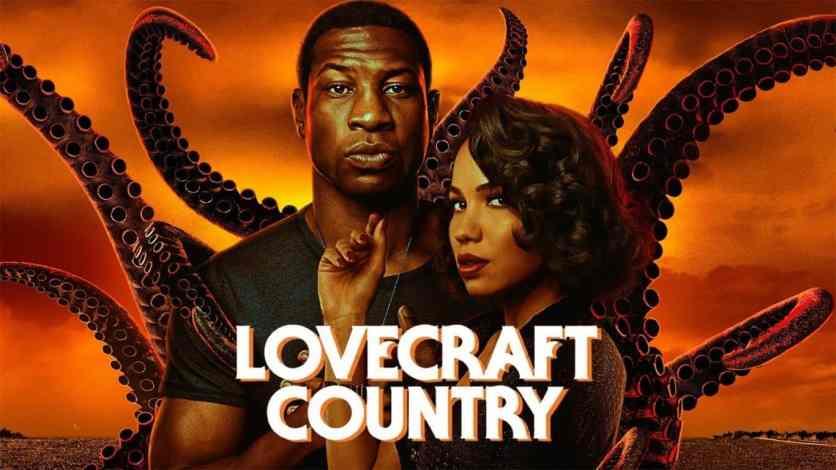 Lovecraft Country (2020) Season 1 Bluray Google Drive Download
