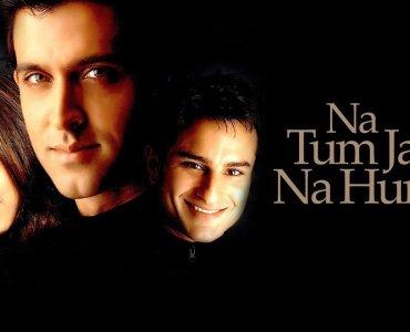 Na Tum Jaano Na Hum (2002) Hindi 720p Google Drive Download