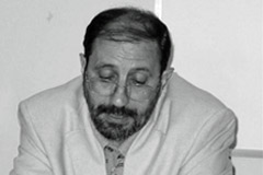 Antonio Apolinario Lourenco