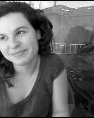 Catarina Maia