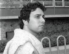 Miguel Cardina