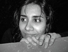 Sandra Guerreiro Dias