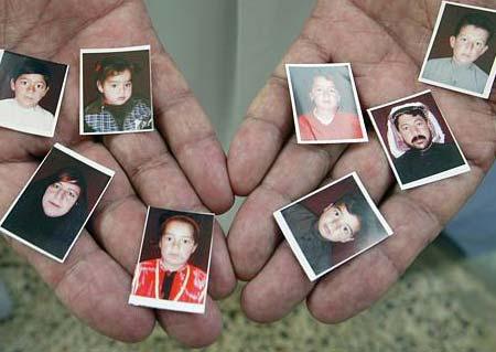 iraq_dead_family2