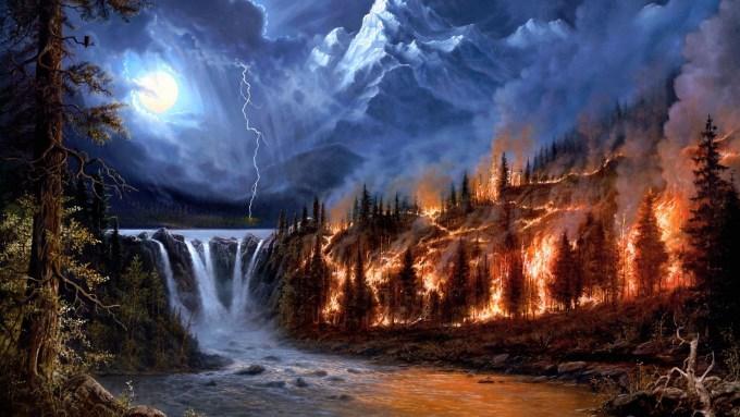 38931105-lightning-background-wallpapers