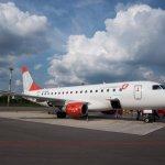 """""""Air Lituanica"""" atnaujina Amsterdamo reisą"""