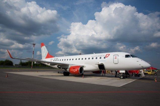 air-lituanica-inauguracinio-skrydzio-svente-61807797