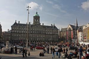 dam-square-photo