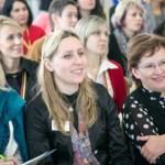 Pasaulio lietuviai kviečiami naudotis lituanistiniam švietimui skirta mokymosi medžiaga