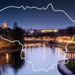 Lietuvoje greit liks tik 2 mln. žmonių