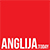 anglija.today logo
