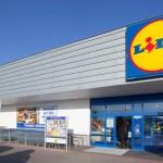 """""""Lidl"""" parduotuvių atidarymas Lietuvoje – ne už kalnų"""