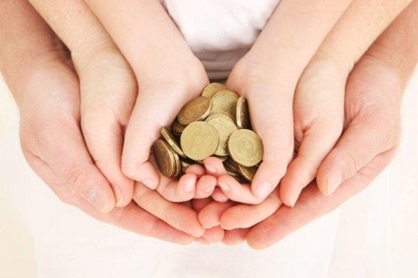 mokesciu-kreditas-pasalpos