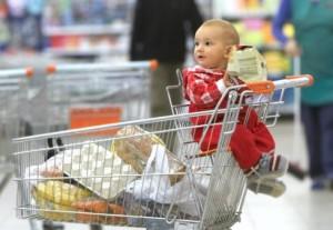 shopping-cart-child-facebook