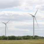 """""""Orion Alternative Energy Fund"""" į vėjo parką Mažeikiuose investavo 37,2 milijono litų"""