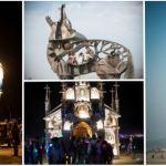 14 festivalių pasaulyje, kurių 2015 metais negalite pramiegoti