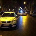 Belgijoje per reidą prieš teroristus žuvo mažiausiai 2 žmonės