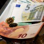 Atpigusi nafta į Lietuvos biudžetą atnešė nelauktų milijonų
