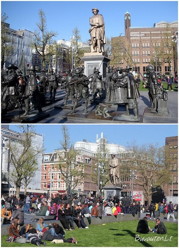 Amsterdamas5