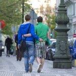 Lietuvoje siūloma įteisinti tos pačios lyties asmenų partnerystę