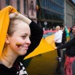 Pokyčiai Lietuvoje per 25 metus: gyventojų sumažėjo penktadaliu, atlyginimai išaugo 7 kartus