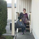 Norvegijoje lietuvių surinkta labdara pardavinėjama internete
