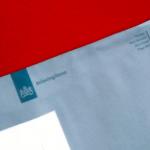 Mokesčių inspekcijos svetainė perkrauta, pradėtas 2014 metų pajamų deklaracijų priėmimas