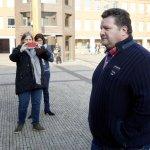 Visą Europą arkliena maitinęs olandas nuteistas pustrečių metų kalėti